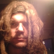 Profilový obrázek Darkside