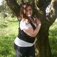 Profilový obrázek Evča Rock Rose