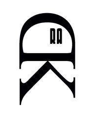 Profilový obrázek DraK