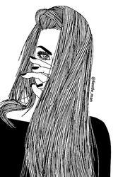 Profilový obrázek DlouhoTažená