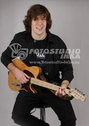 Profilový obrázek Robin Mlodzik
