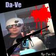 Profilový obrázek davidno2