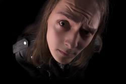 Profilový obrázek Nikys