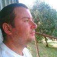 Profilový obrázek František Marek