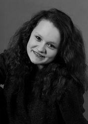 Profilový obrázek Žofie Blechova