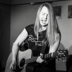 Profilový obrázek Barboravalova1