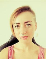 Profilový obrázek Potvurka94