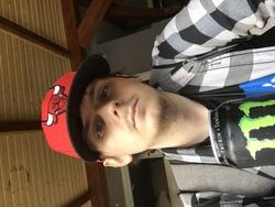 Profilový obrázek Gus Jay