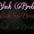 Profilový obrázek Black Brothers