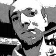 Profilový obrázek Mirapu333