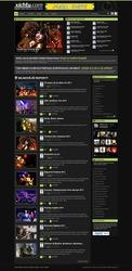 Profilový obrázek Xichty photo&music server