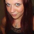 Profilový obrázek Kerol