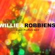 Profilový obrázek willierobbiens