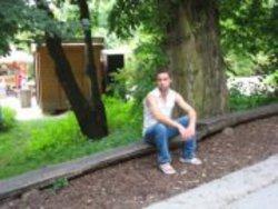 Profilový obrázek Lukáš Lacina