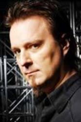 Profilový obrázek Leo1