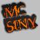 Profilový obrázek McSiny