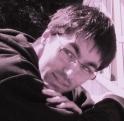 Profilový obrázek stromzeleny