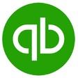 Profilový obrázek Quickbooks Support