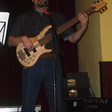 Profilový obrázek Jirka - 6str.basskytara