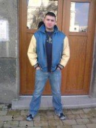 Profilový obrázek Filip Novák