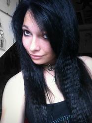 Profilový obrázek MichelleSixx