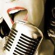 Profilový obrázek Vyuka Spevu