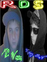 Profilový obrázek dawe2011