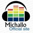 Profilový obrázek The Michallo