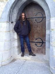 Profilový obrázek Carlosdark