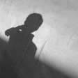 "Profilový obrázek Apalachee Timi ""The Shade"""