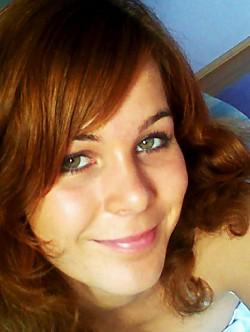 Profilový obrázek 5-ulla