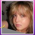 Profilový obrázek Zvolaska