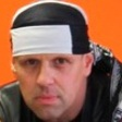 Profilový obrázek Robo Bachár