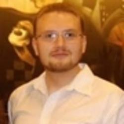 Profilový obrázek Instantassignmenthelp