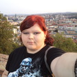 Profilový obrázek leco1leco