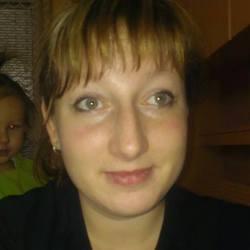 Profilový obrázek lenka86