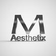 Profilový obrázek aesthetixm