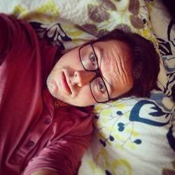 Profilový obrázek Jan Trejbal