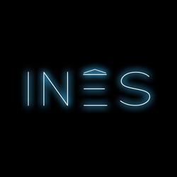 Profilový obrázek Inesprague