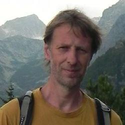 Profilový obrázek Orin Dorasud