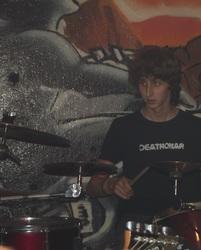 Profilový obrázek Petr Doležel