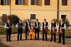 Profilový obrázek Musicafolklorica