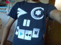 Profilový obrázek sonybl