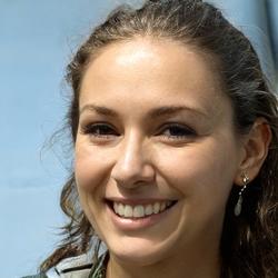 Profilový obrázek Sarai