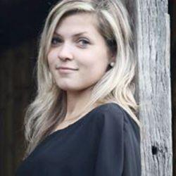 Profilový obrázek Tereza Kábelová