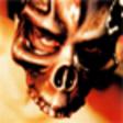 Profilový obrázek humandust