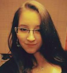 Profilový obrázek Werča Lerien Pallová