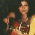 Profilový obrázek Silvie Gadulová