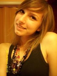 Profilový obrázek tynaaa