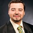 Profilový obrázek Roman Brož